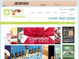 cookkosher.com