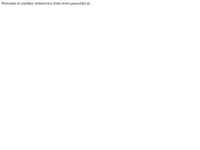 cookle.at