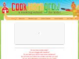 cooklearngrow.com