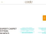 cooks-furnishings.co.uk