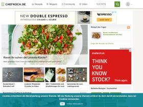 cooksunited.co.uk