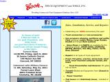 cooktruck.com