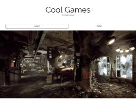 cool-games.nl