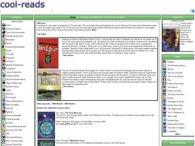 cool-reads.co.uk