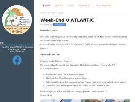 cool.co.free.fr