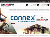 coolbiketeam.ro
