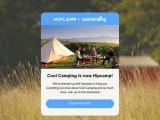 coolcamping.co.uk