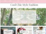 coolchicstylefashion.com