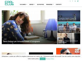 coolclub.it