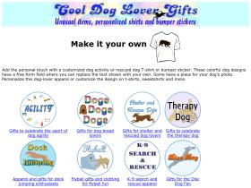 cooldoglovergifts.com