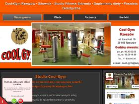coolgym.ipr.pl