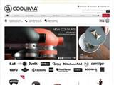 coolima.at