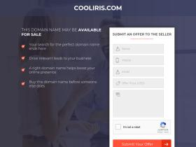 cooliris.com