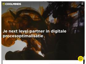 coolminds.nl