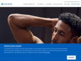 coolsculpting.com