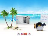cooltainer.co.kr