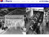 cooltherm-chillers.co.uk