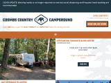 coombscampground.com
