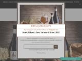 cooperativaimpulso.it