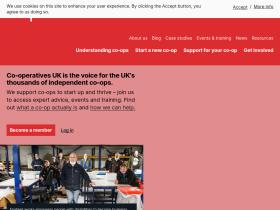 cooperatives-uk.coop