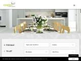 coopersestateagents.co.uk