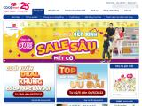 coopmart.vn