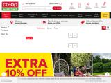 coopsuperstores.ie