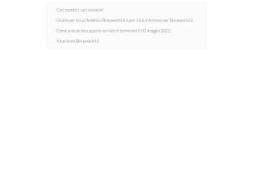 coordinamentomotociclisti.beepworld.it
