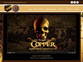 copper.freetreasurechest.com