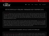 copperhead-snake.com