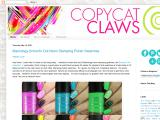 copycatclaws.blogspot.co.il