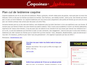 coquines-lesbiennes.net