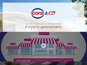 cora-expansion.fr