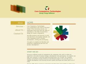 corecompetency.in