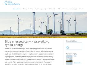 coriolisenergy.pl