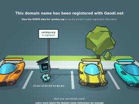 coriolys.org