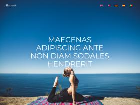 cornablacca.it