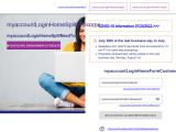 cornerstonemortgage.com