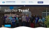 cornerstoneservices.org