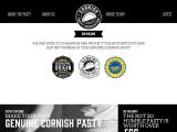 cornishpastyassociation.co.uk