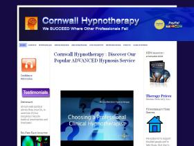 cornwall-hypnotherapy.co.uk