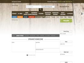 corona-fishing.pl