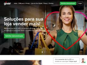 corp.giver.com.br