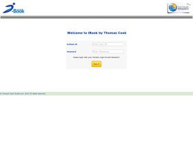 corp.thomascook.in