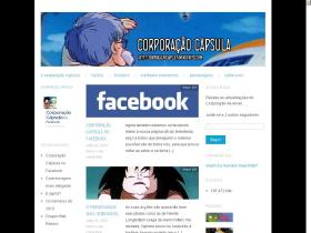corporacaocapsula.wordpress.com
