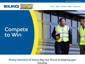 corporate.eurocarparts.com