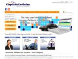 corporatecaronline.com