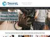 corporatetravelsafety.com