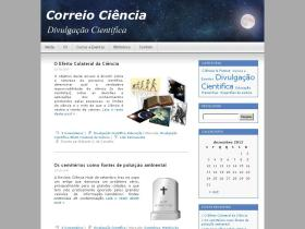 correiociencia.wordpress.com