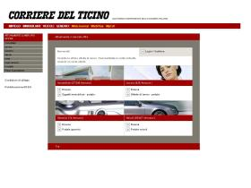 corriere.publisherconnect.ch